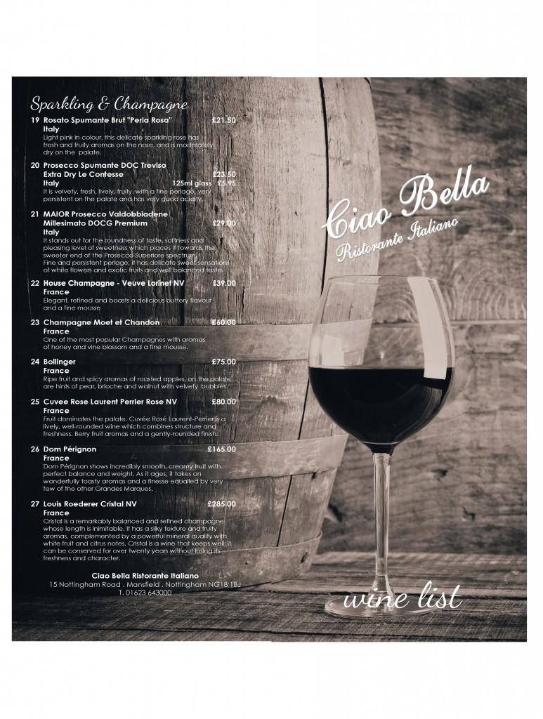 Ciao Bella - Wine - EN - 7.3.18_Page_1