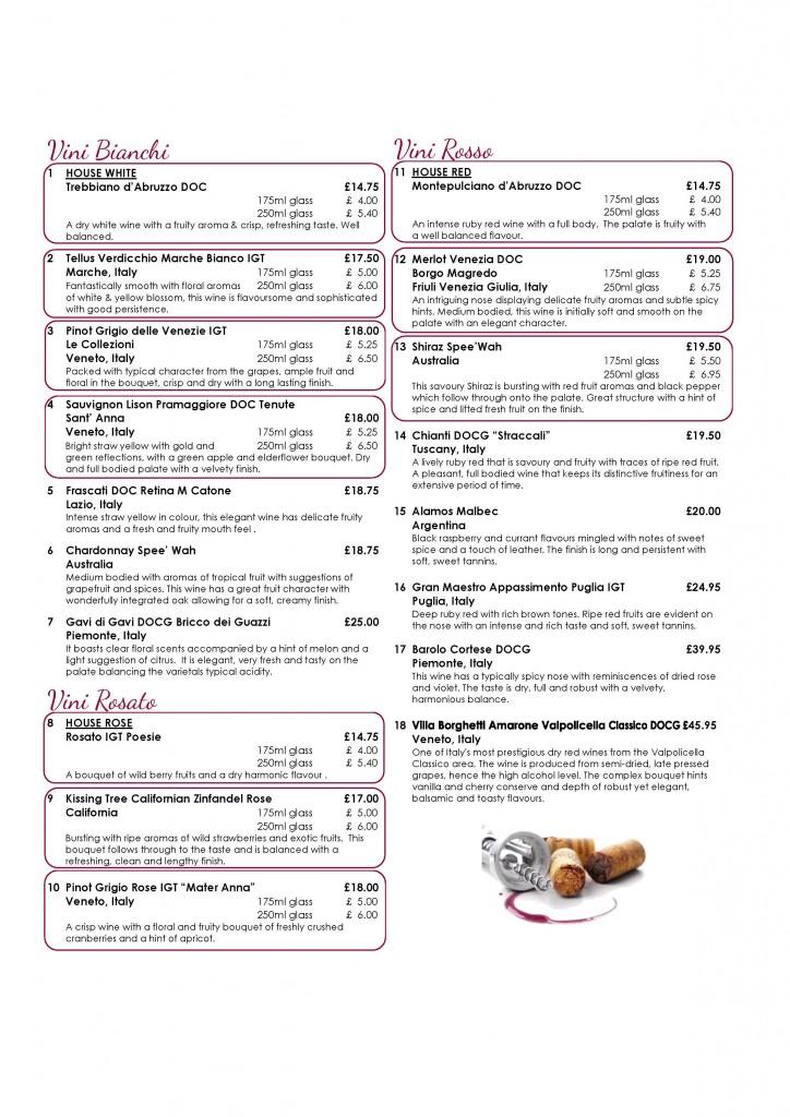 Ciao Bella - Wine - EN - 7.3.18_Page_2