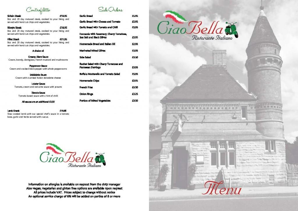 Ciao Bella - Menu - EN - 4.7.19_Page_1