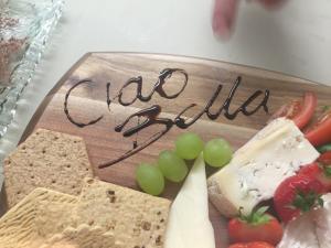 Ciao-Bella-10